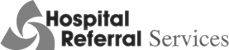 Hospital Referral Services